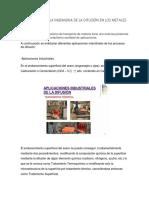 Aplicaciones-en-la-Ingeniería-de-la-Difusión.docx
