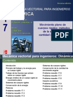 beer_dinamica_9e_presentacion_ppt_c17.ppt