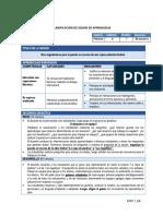 COM1-U6-SESION 07 (1)