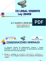 LEY 29459-2012.ppt