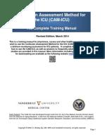 CAM_ICU_training.pdf