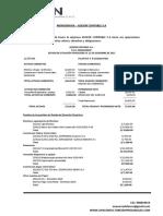 Monografía - A&N (Concar).pdf