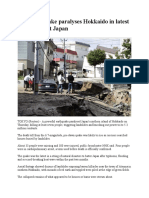 Powerful quake paralyses Hokkaido in latest disaster to hit Japan.pdf