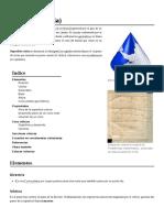 Cono_(geometría).pdf