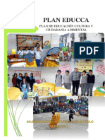 PLAN EDUCCA 2018.docx