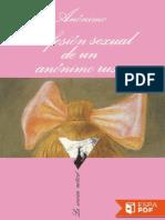 Confesion sexual de un anonimo - Anonimo.pdf