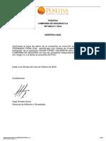 DOC-20180209-WA0016.pdf