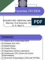 CLASE 2ºAÑO de ETICA VIH SIDA.ppt