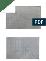 planificacion .pdf