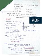 Solución Del Problema 2 y 3 Del Examen Parcial de s.potencia II 2017-2
