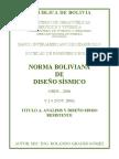 NORMA SISMICA TITULO A.pdf