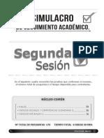 Capitulo_completo Recursos Ducativos Digitales Udes