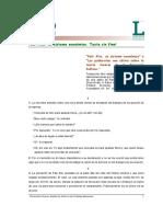Lectura 1-PaloAlto Un Sistema Económico-Ralston_1934
