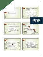 IMSIM.pdf