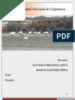 GUIA DE ECOLOGIA,2016.docx