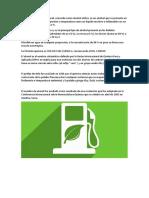 etanol 2018 16.docx