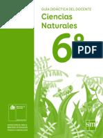 Ciencias Naturales 6º básico-Guía didáctica del docente tomo2 (1).pdf