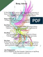 ibong-adarna-buod-7-638.jpg.pdf