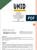 ACTIVIDAD 12.pdf