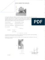 MEMORIA_DE_CALCULO_CABALLETE    ERV.pdf