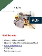 1-pendahuluan-manajemen-sains.pdf