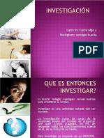 Presentación Investigación.pdf