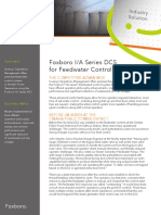 IndustrySolution_Foxboro_IASeriesDCSForFeedwaterControlSystems_04-11.pdf