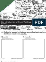 TheGiftGivingProjectBW2012-Español-Cátedra-Datos.pdf