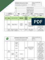 2. Formato Plan Desarrollo Asignatura v1