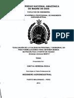 bebida de huasai.pdf