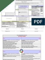 Gc-mn-151 Caracterización Del Proceso Gestión de Calidad Rev 00