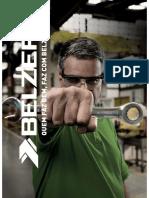 belzer_0.pdf