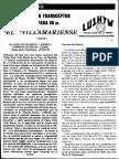 EL VILLAMARIENSE