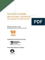 Prevenção ao Suicidio.pdf