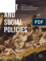 Pinzani - Kant and Social Polices