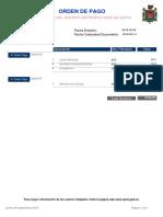 OrdenPagoRTV - RODEO.pdf