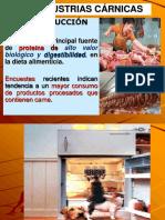 INDUSTRIAS CARNICAS.ppt