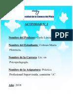 ACT-1y2