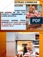 INDUSTRIAS CARNICAS.ppt