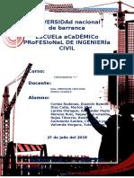 Altimetria Y Nivelacion.pdf