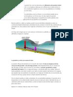 quc3a9-es-un-gradiente-de-presic3b3n.doc