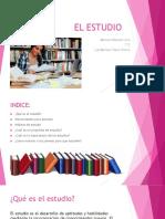 EL ESTUDIO.pdf