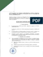 Convocatoria Para Ingreso Como Personal Laboral Temporal 16.06.14