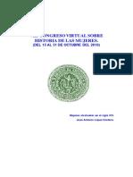 Dialnet MujeresAlcahuetasEnElSigloXVI 5712535 (1)