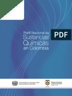perfil_nacional_colombia.pdf