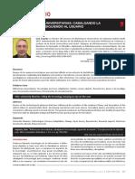 2012-Anglada Lluis.pdf
