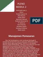pleno mod 2 i1.pptx