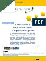 creatividadeinnovacincmoromperparadigmas-110221152947-phpapp01.pdf