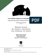 Manual-Para-Docentes.pdf