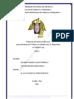 validacion risperidona .pdf